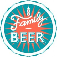 Family Beer